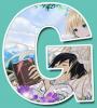 Anime en G