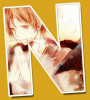 Anime en N