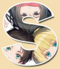 Anime en S