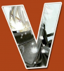 Anime en V