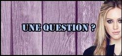 29.06 : Dans la même journée et dans une tenue différente, Hilary s'est tout d'abord rendue à un restaurant à Berverly Hills à Los Angeles et par la suite est allée faire les courses. Top ou Flop ? Quelle tenue préféres-tu ?