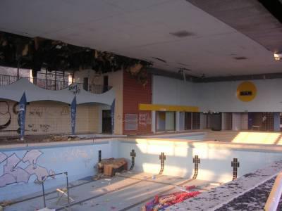 Ancienne piscine de laon bienvenue for Piscine de laon