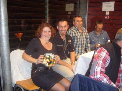bal  de domerat du 19 11 2011