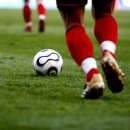 Photo de Original-Football