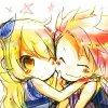 Lucy-Heartfilia2130