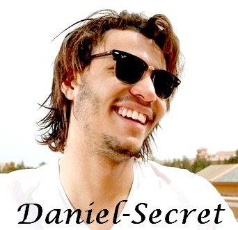 Source Daniel Mkongo {Secret Story 5}
