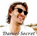 Photo de Daniel-secret