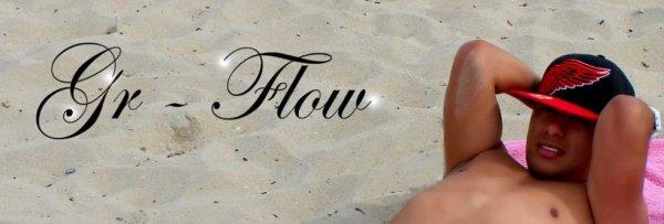 Gr-Flow Music