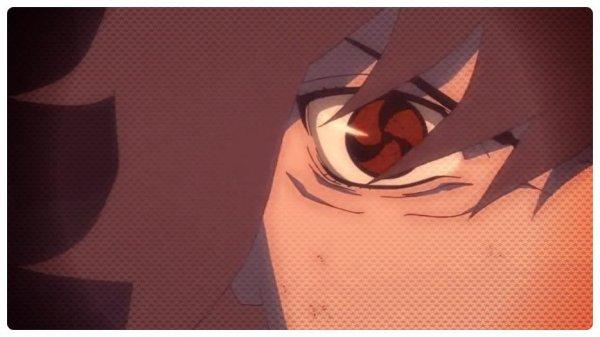 ~ Sasuke Uchiha ♥