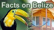 Why ? Best Buys in Belize Real Estate