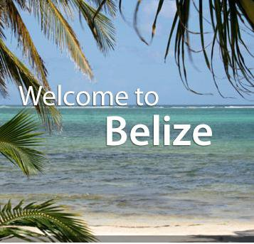 Belize Real Estate A Peaceful Haven for All