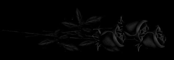Pour Obscure-Romance