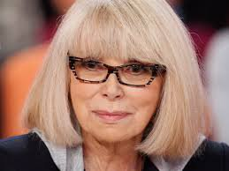 Hommage Mireille Darc