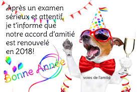 Bonne et heureuse années 2018 à Tous !!