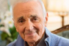 Hommage a Monsieur Charles Aznavour