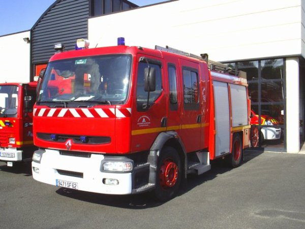 sapeur pompier (fpt noeux)