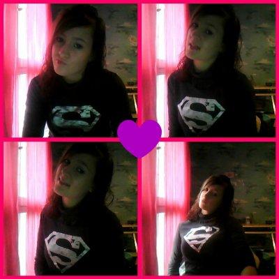 Love.. (l)