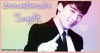 Anniversaire de Lee SeungHyun