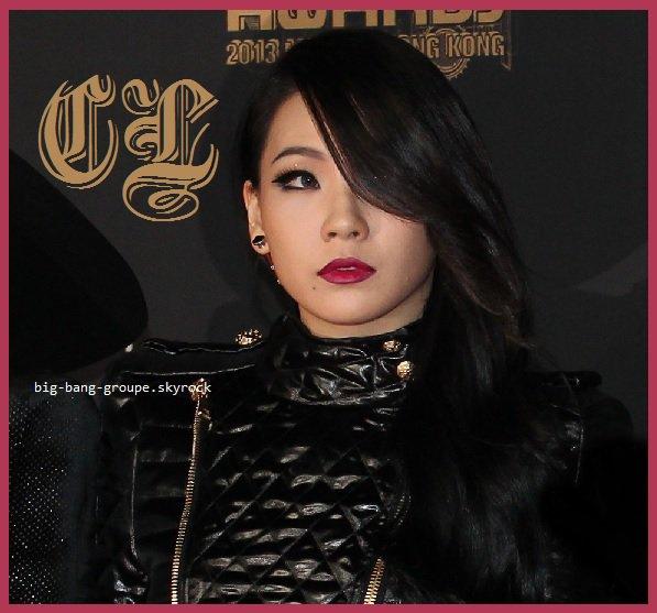 Fiche n°2: CL