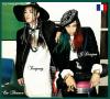 Taeyang et G-Dragon à Paris !