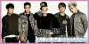 Album BIGBANG cet été ?