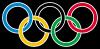 Jeux Olympiques à Sotchi
