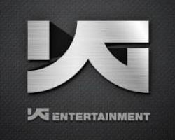 YG Entertainment 2014: les nouveaux venus