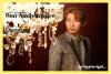 Anniversaire Daesung
