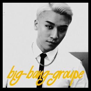 Actualité et Archive BIGBANG