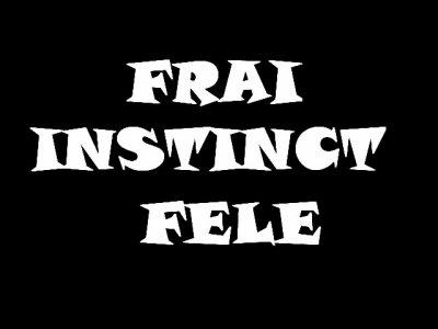 I.F-Frais (2011)