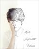 Mille fragments d'amour - Chapitre 2