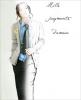 Mille fragments d'amour - Chapitre 7