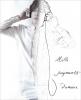 Mille fragments d'amour - Chapitre 13