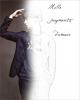 Mille fragments d'amour - Chapitre 22