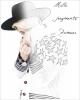 Mille fragments d'amour - Chapitre 49