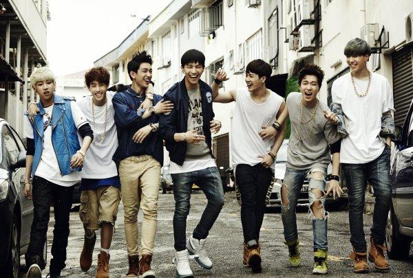 Kpop idoles datant 2014 Antioche rencontres