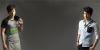 Habillage SiWon