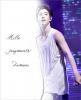 Mille fragments d'amour - Chapitre 66