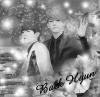 Série de montages EXO-K