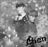 Série de montages EXO-M