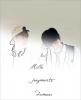 Mille fragments d'amour - Chapitre 85