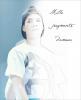Mille fragments d'amour - Chapitre 108