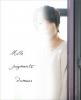 Mille fragments d'amour - Chapitre 112