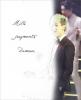 Mille fragments d'amour - Chapitre 113