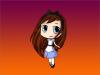 Série de chibi (groupe NEW4G) - Cruel Fairy Tail