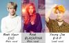 Rôle des membres et structure des groupes Kpop