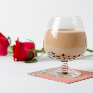 Bubble Tea - Chapitre 100