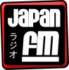 "JAPAN FM ""Plus que du son de la J-Music"""