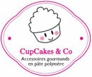 Photo de cupcakes-and-co