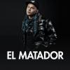 el-matador-78
